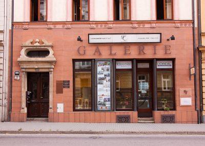 Galerie GL (11)-min
