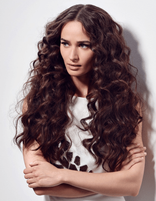 Prodlužování vlasů znojmo