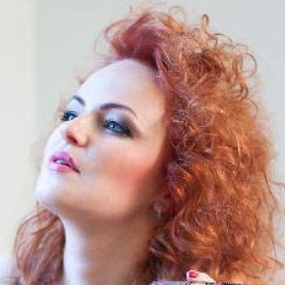 Eva Meisterová