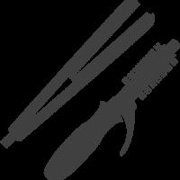 Stříhání vlasů Znojmo
